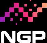 NextGen Partners